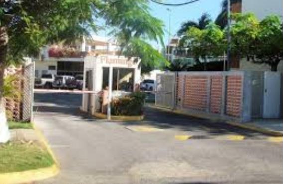 Flamingo - Apartamento | Se Vende | Lecheria