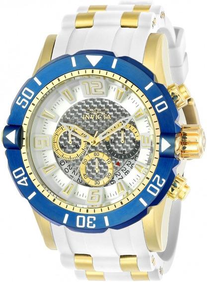 Relógio Invicta 23706 Masculino Original