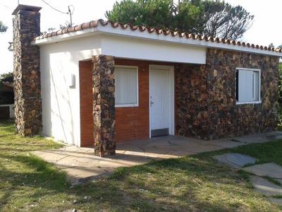 Alquiler Anual $12000 P/m.50m. De La Playa.mapa Ver Foto 13