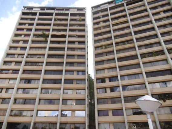Apartamento En Venta Eg Mls #20-6954