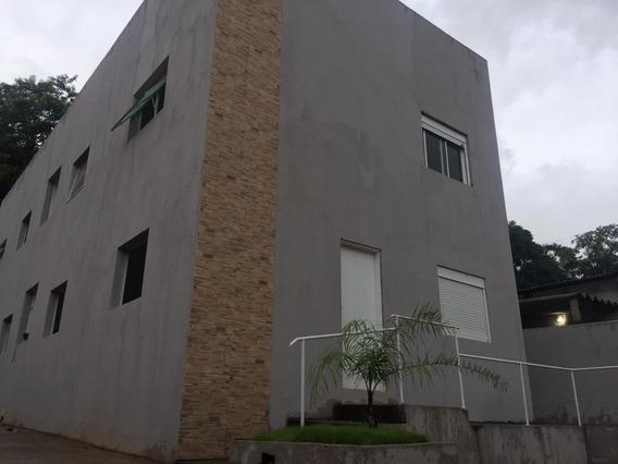 Ilhabela Casa Financiada Pelo Banco Ate 360 Meses, R$350mil
