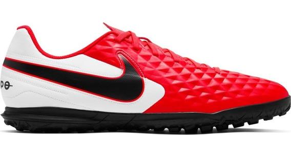 Chuteira Nike Tiempo Legend 8 Club Society