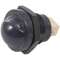 Lanterna Da Placa Da F250