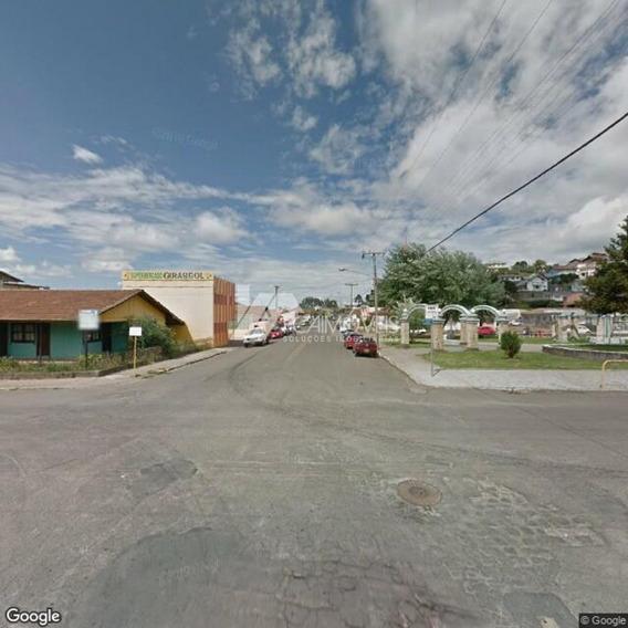 Rua São Joaquim Qd 11, St. Divinópolis, Padre Bernardo - 467744