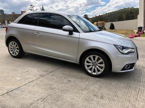 Audi A1 1.4 Union Square S-tronic Dsg