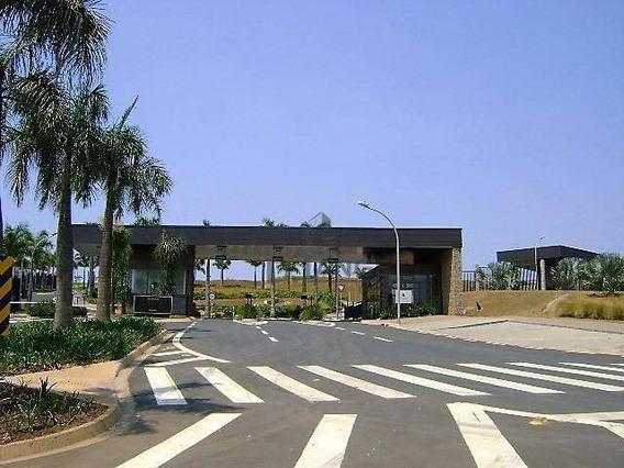 Terreno À Venda, 1500 M² Por R$ 1.425.180,50 - Vila Brandina - Campinas/sp - Te4332
