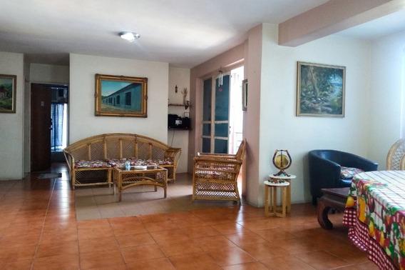 Apartamento Penthouse, San Miguel, Maracay. Aragua Venezuela