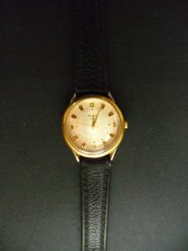 Relógio Fossil Vintage