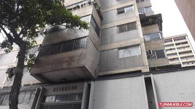 Apartamentos En Venta Mv Mls #17-13471-----0414-2155814