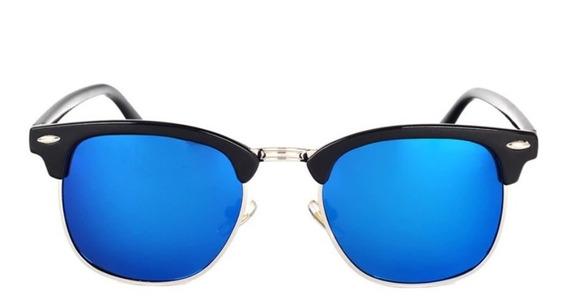 Óculos De Sol Yooske - Proteção Uva/uvb - Lentes Polarizadas