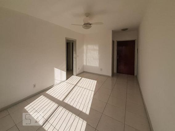 Apartamento Para Aluguel - Sarandi, 2 Quartos, 54 - 893073205