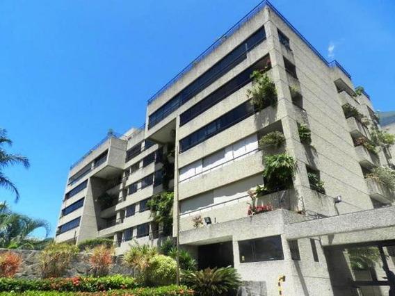Apartamento En Venta Sebucan Rah2 Mls15-14661
