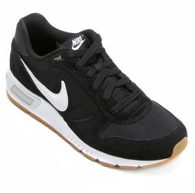 Tênis Nike Nightgazer Masculino. 2 Modelos