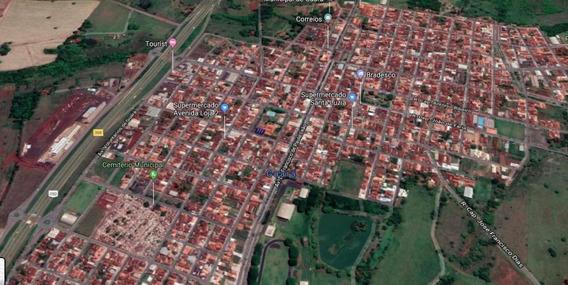 Guara - Centro - Oportunidade Caixa Em Guara - Sp | Tipo: Casa | Negociação: Venda Direta Online | Situação: Imóvel Ocupado - Cx1444407530250sp