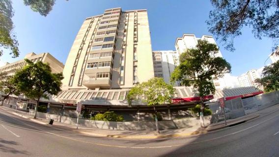 Apartamento En Venta Barquisimeto #20-3059