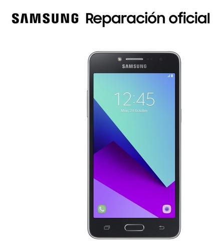 Cambio Pantalla Samsung Galaxy J2 Prime