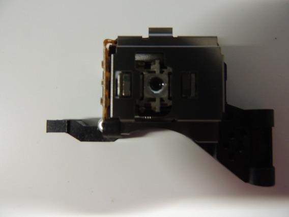 Unidade Optica Opt-726 Nova Original.