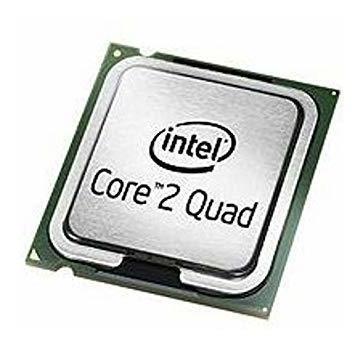 Procesador Quad Core  2.83ghz Q9550 12 Mb De Caché