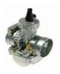 Carburador Motomel C110 - 2r