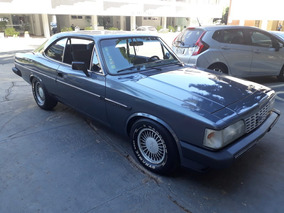 Chevrolet/gm Opala Coupe 88 4cc Zerado Maverick Kombi Fusca
