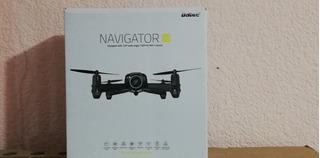 Dron Navigator