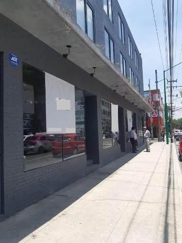 Local En Renta En Santa María La Rivera