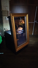 Cabine Fotográfica - Totem Fotográfico - Espelho Mágico