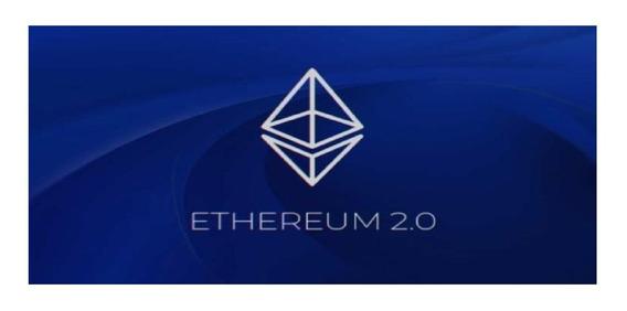 Mineração De Ethereum - On Line