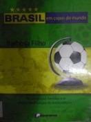 Brasil Em Copas Do Mundo Barbosa Filho