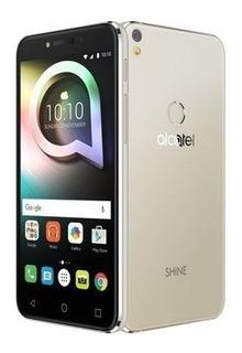 Alcatel Shine Lite Celular