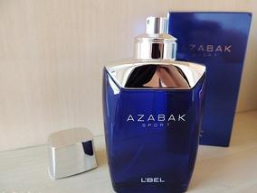 Azabak Sport L