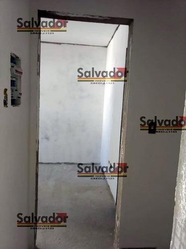 Casa Novo Na Rua Lino Guedes -  São Paulo - 4068