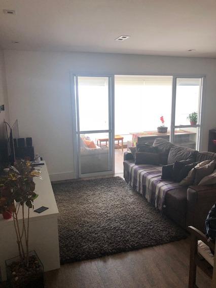 Apartamento Com4 Dormitorios 3 Vagas Ref Fl11