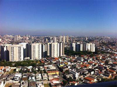 Apartamento-osasco-adalgisa | Ref.: 353-im394548 - 353-im394548