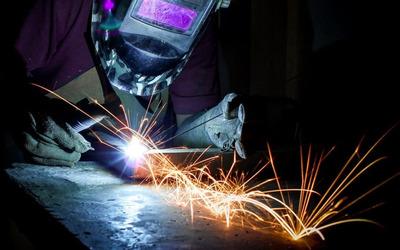 Oferta Empleo Auxiliar Técnico En Mecanica Industrial