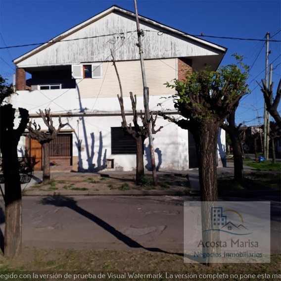 Local Comercial - Lanús Este