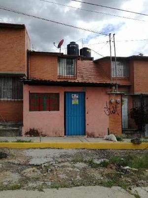 Casa En El Rosario