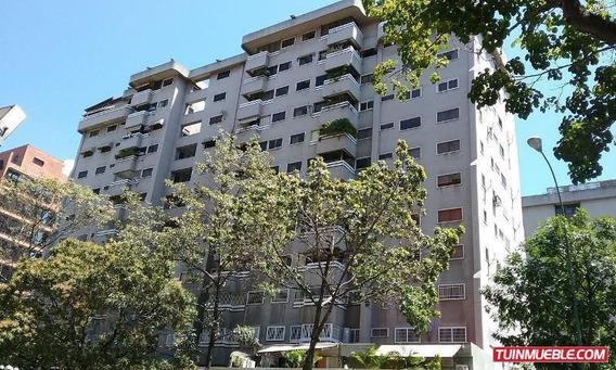 Apartamentos En Venta Mls #19-13862 Yb