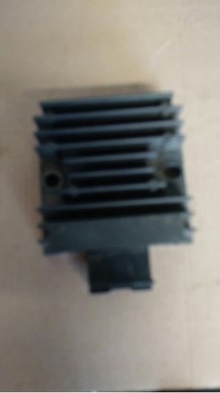 Regulador De Voltagem Cb 300 Usado Otimo Estado