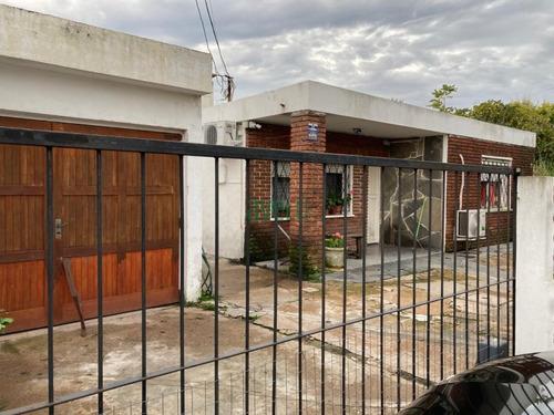 Muy Linda Casa En Venta !!! Gran Oportunidad !!!- Ref: 1388