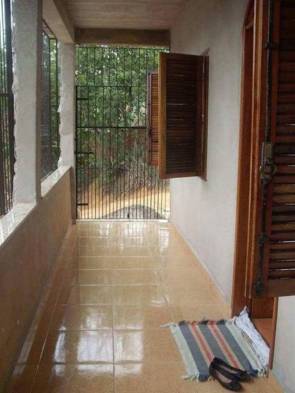 Casa À Venda Em Pinheiral