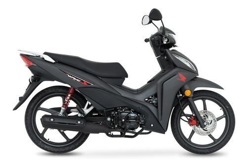 Honda Wave 110 S Pollerita Financia 60 Cuotas Delcar Motos®