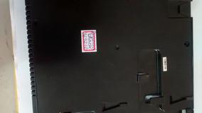 Tampa Traseira Porteiro Legrand Black 369210. Envio T.brasil