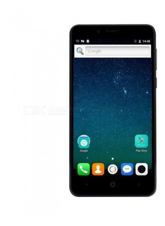 Leagoo Kiicaa Power Telefone Android 7.0 3g 5.0 Fhd Dual Sim