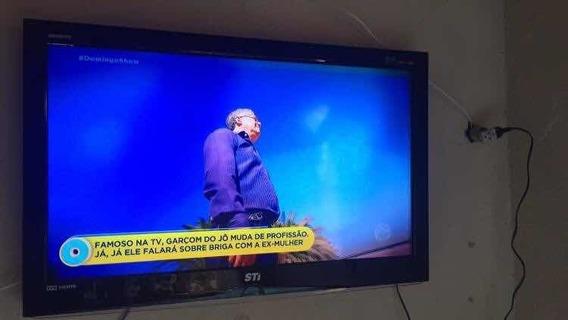 Tv 40 Polegadas Sti