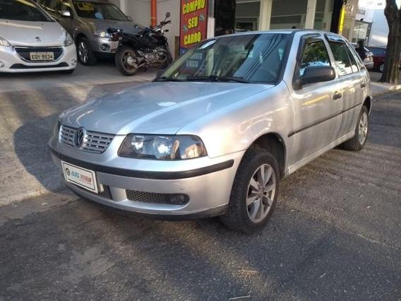 Volkswagen Gol 16v 1.0 Mi Sportline