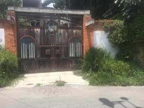 Excelente Casa Xochimilco 2 Millones