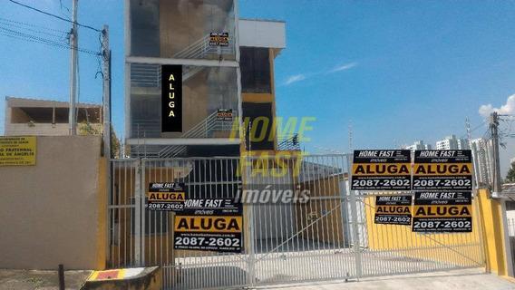 Prédio Comercial Para Locação, Vila Moreira, Guarulhos - Pr0040. - Pr0040