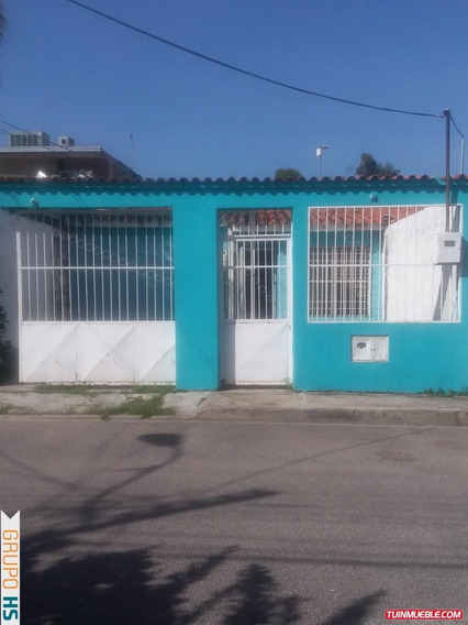 Casa En Venta En Urbanización La Macarena