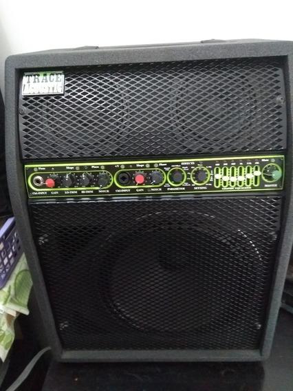 Amplificador Trace Elliot 300